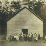 The-First-Lynn-Camp-Church-Building-_1895-1900-scaled.jpg